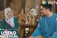 Nonton Ustad Milenial Episode 17, Nonton Streaming Lk21
