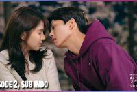 Nonton Nevertheless Sub Indo Episode 2 Dramaqu, Drakorindo