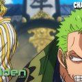 One Piece 1016 Spoilers, MangaPlus, Reddit, Bahasa Indonesia