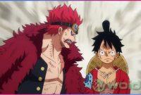 One Piece Episode 980 Sub Indo Full Movie