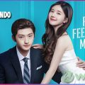 Please Feel at Ease Mr Ling Ep 10 Sub Indonesia