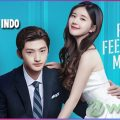 Please Feel at Ease Mr Ling Ep 11 Sub Indonesia