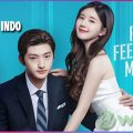 Please Feel at Ease Mr Ling Ep 13 Sub Indonesia