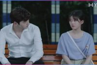 Please Feel at Ease Mr Ling Ep 20 Sub Indonesia