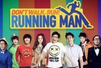 Download Running Man Episode 564 Sub Indo