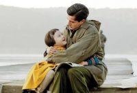 Download Film Ayla the Daughter of War Drakorindo