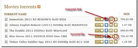 Cara Download Torrent Lewat Google Drive