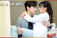 Unforgettable Love Episode 18, Sub Indo Drakorindo