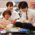 Unforgettable Love Episode 23, Sub Indo Drakorindo