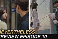 Nonton Nevertheless Sub Indo Episode 10 Dramaqu, Drakorindo