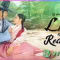 Lovers of the Red Sky Korean Drama Episode 3 Sub Indo