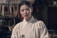 Lovers of the Red Sky Korean Drama Episode 4 Sub Indo