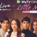 Nonton Little Mom Episode 6 indoxxi Full Movie