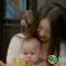 Nonton Little Mom Episode 9 Full Movie Layarkaca21