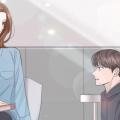 Perfect Marriage Revenge Sub Indo, Komik Webtoon